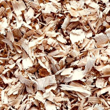 Medium Wood Shavings - Royal Wood Shavings